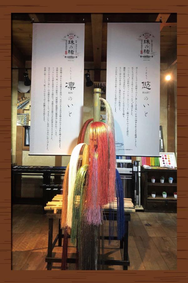 株式会社 神明堂様 長野県飯田市 事例