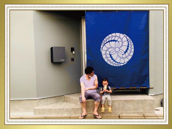 匿名希望様 神奈川県大和市 事例